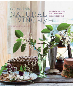 Album Natural Living Style