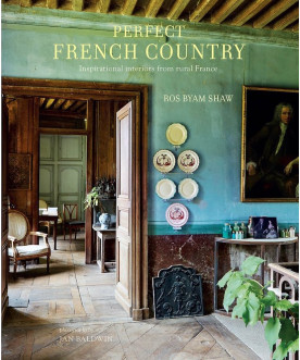 Album Perfect French Country
