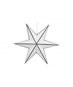 Gwiazda Stroke White S