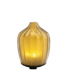 Lampa zapachowa Fern Amber...