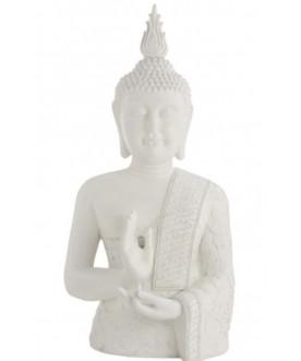 Budda Karana XL