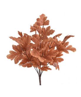 Bukiet liści