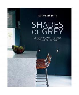 Album Shades of Grey