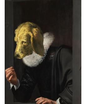 Wolfgang Amadeusz Pies