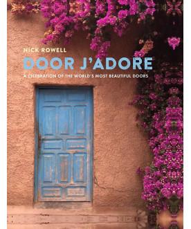 Album Door J'Adore