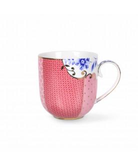Mały kubek Royal Pink, PIP...
