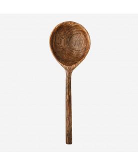 Łyżka Mango Wood