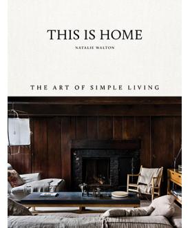 Album This is Home