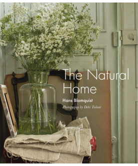 Album The Natural Home