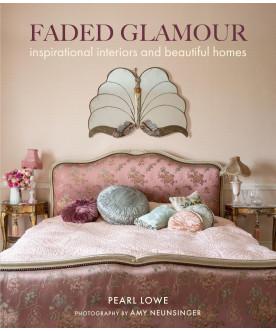 Album Faded Glamour