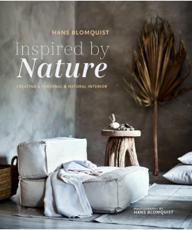 Album Inspired by Nature