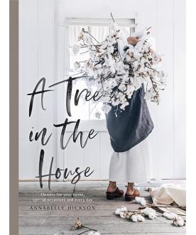 Album Tree in the House