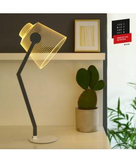 Lampa NEW MEDIA Cheha Studio
