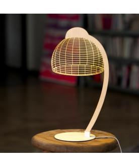 Lampa DOME Cheha Studio