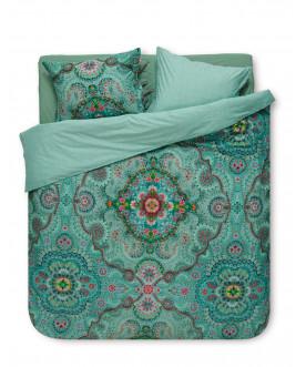 Pościel Sultans Carpet...