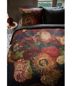Pościel Gladioli Red Van Gogh