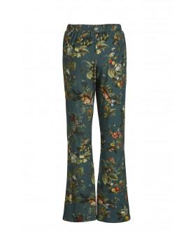 Długie spodnie Babbetje...