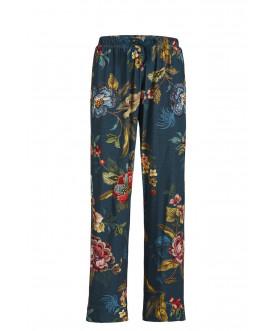 Długie spodnie Belin Poppy...