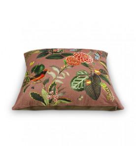 Poduszka Floris Pink, PIP...