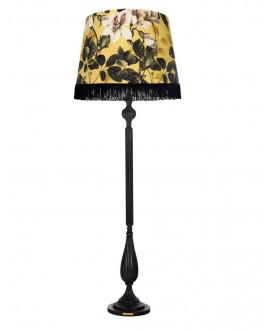 Lampa podłogowa  YELLOW...