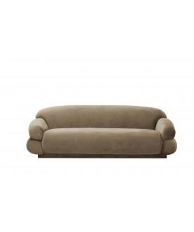 Sofa SOF