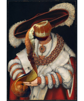 The Royal Orange