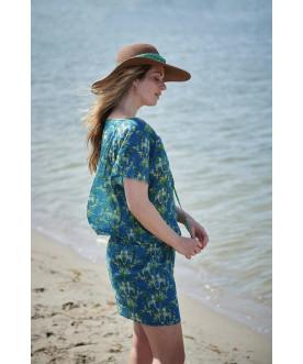 Sukienka Duncky Tropic...