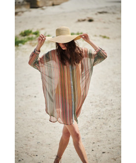 Sukienka Fabien Dream...