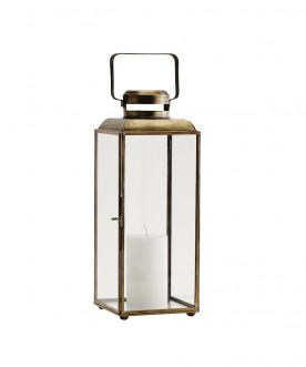 Lampion Antique L