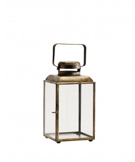 Lampion Antique M