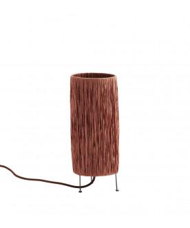 Lampa stołowa Raffia
