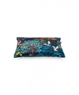 Poduszka Pip Garden Blue,...