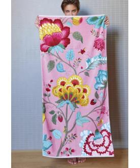 Ręcznik Floral Fantasy Pip...