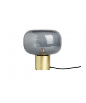Lampa stołowa Mushroom M