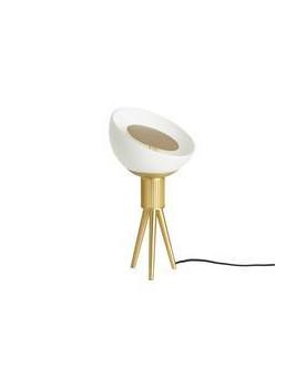 Lampa stołowa Moonraker
