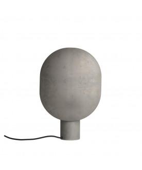Lampa stołowa Punch Ball
