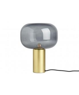 Lampa stołowa Mushroom L