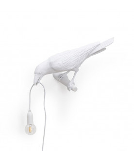 Lampa BIRD Looking, SALETTI