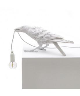 Lampa BIRD Playing, SALETTI