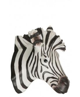 Dekoracja Zebra