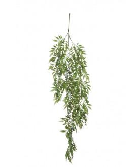 Roślina sztuczna Bamb