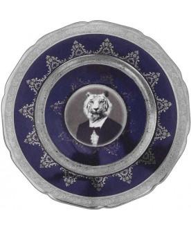 Dywan The Tiger