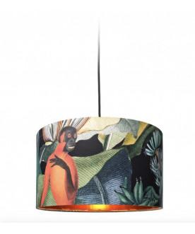 Lampa wisząca MIND Bermuda
