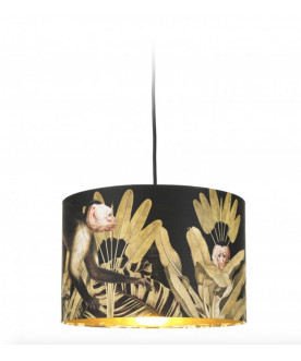 Lampa wisząca MONKEY