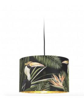 Lampa wisząca BIRDS of...