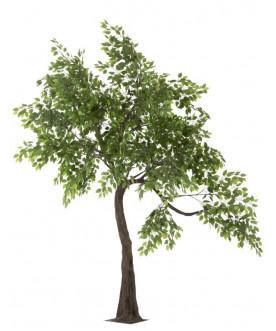 Drzewo Tree Leaves XL