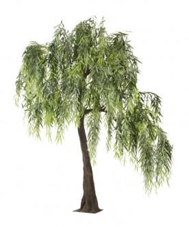 Drzewo Tree Fine Leaves XL
