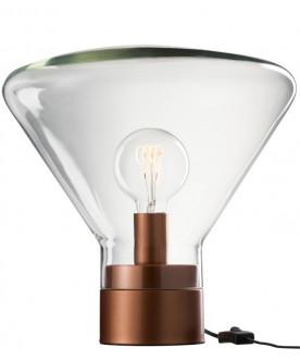 Lampa stołowa Conic