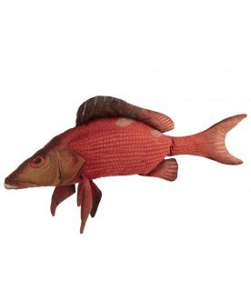 Poduszka Fish