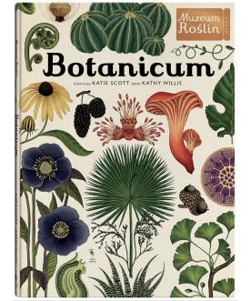 """""""Botanicum"""""""